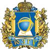 Universidad Estatal del SurOeste de Rusia (UESOR)