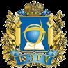 Universidad Estatal del SurOeste de Rusia